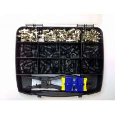 Economy BNC Starter Kit